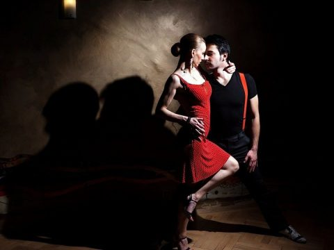 What to Look for In a Good Salsa Dance Class?