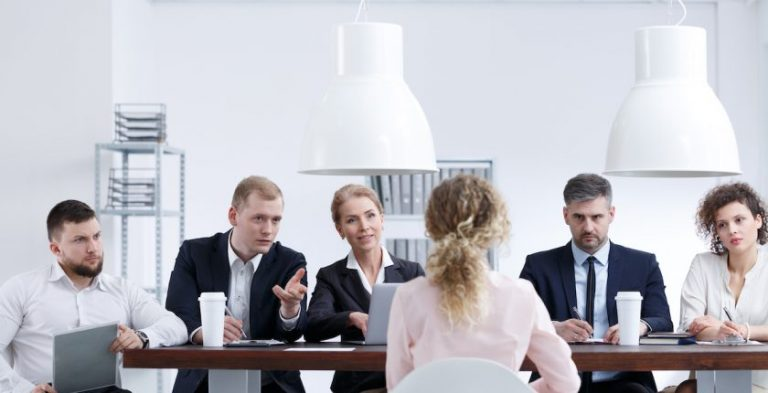 Why it is important to hire manpower suppliers