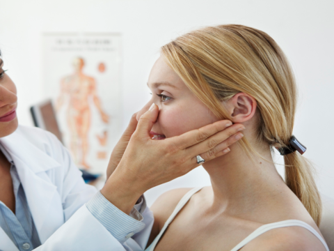 What to Consider Before Visiting a Dermatologist